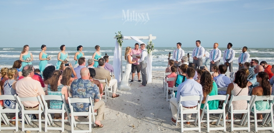 Sanibel_Island_Wedding_Photographer_Sundial12