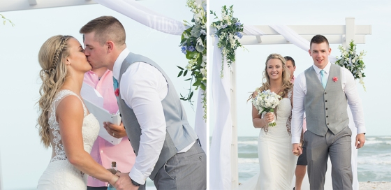 Sanibel_Island_Wedding_Photographer_Sundial13