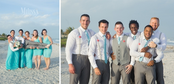 Sanibel_Island_Wedding_Photographer_Sundial15