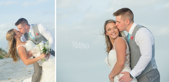 Sanibel_Island_Wedding_Photographer_Sundial18