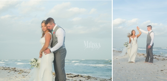 Sanibel_Island_Wedding_Photographer_Sundial19