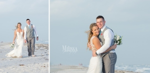 Marie Jesse Celebrated Their Fairy Tale Wedding Day At Sundial Resort On Sanibel The Was Perfect A Little Windy But That Helped To Keep Everyone