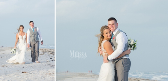 Sanibel_Island_Wedding_Photographer_Sundial21
