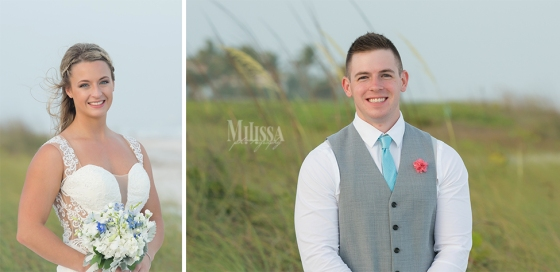 Sanibel_Island_Wedding_Photographer_Sundial23