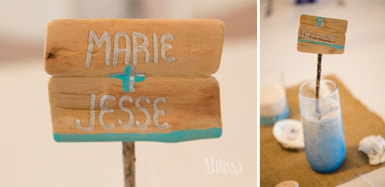 Sanibel_Island_Wedding_Photographer_Sundial24