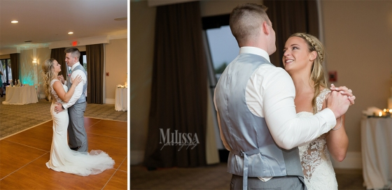 Sanibel_Island_Wedding_Photographer_Sundial32
