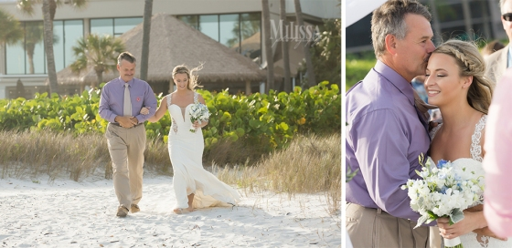 Sanibel_Island_Wedding_Photographer_Sundial9