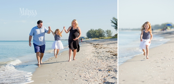 Captiva_Island_Family_Photographer_Laika3