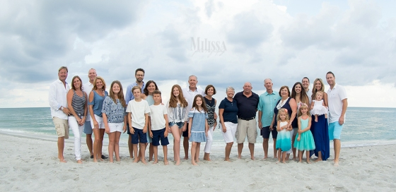 Captiva_Island_Family_Photographer_Sea_Oats1