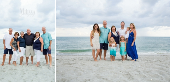 Captiva_Island_Family_Photographer_Sea_Oats2