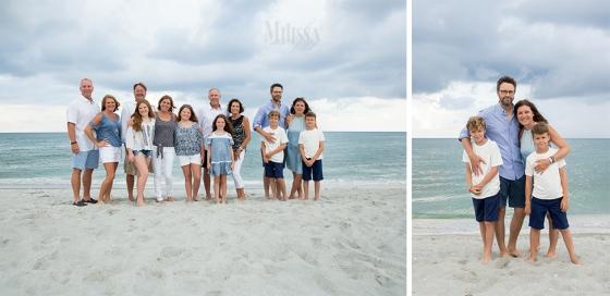 Captiva_Island_Family_Photographer_Sea_Oats3