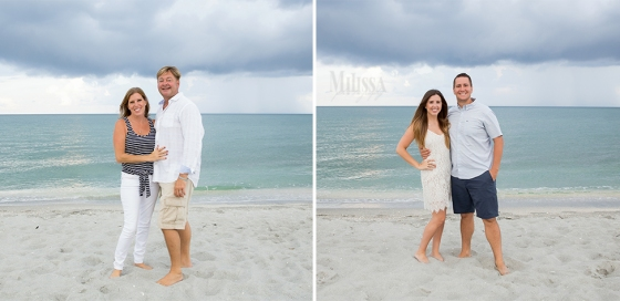 Captiva_Island_Family_Photographer_Sea_Oats6