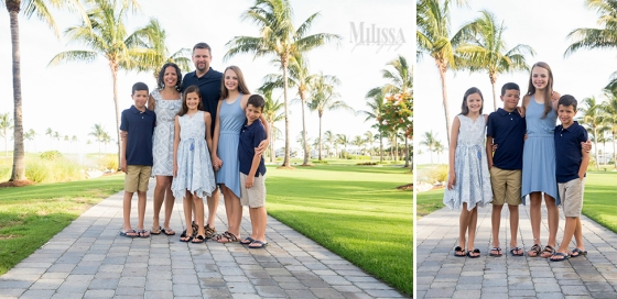 Captiva_Island_Family_Photographer_South_Seas1
