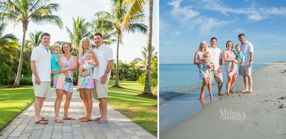 Captiva_Island_Family_Photographer_South_Seas1