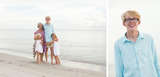 Captiva_Island_Family_Photographer_South_Seas16