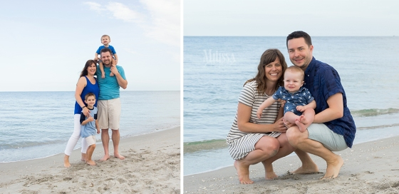 Captiva_Island_Family_Photography