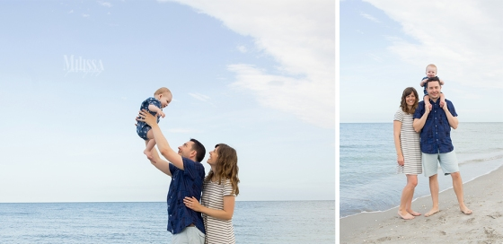Captiva_Island_Family_Photography3