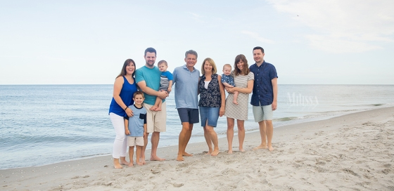 Captiva_Island_Family_Photography5