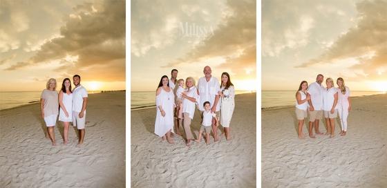 Sanibel_Island_Family_Photographer5
