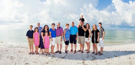 Sanibel_Island_Family_Photographer_Loggerhead_Cay1