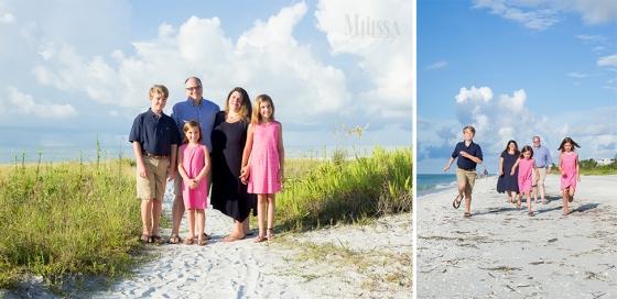 Sanibel_Island_Family_Photographer_Loggerhead_Cay2