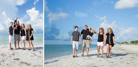 Sanibel_Island_Family_Photographer_Loggerhead_Cay3
