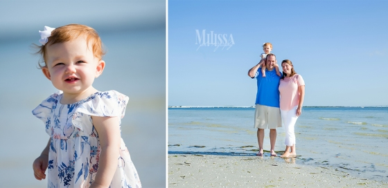 Sanibel_Island_Family_Photography