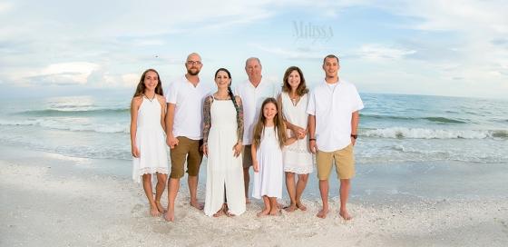 Sanibel_Island_Family_Photography_Casa_Ybel
