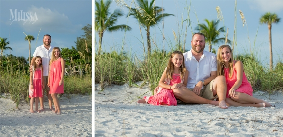 Sanibel_Island_Inn_Family_Beach_Photographer