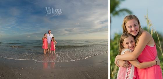 Sanibel_Island_Inn_Family_Beach_Photographer2