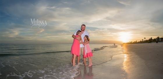Sanibel_Island_Inn_Family_Beach_Photographer3