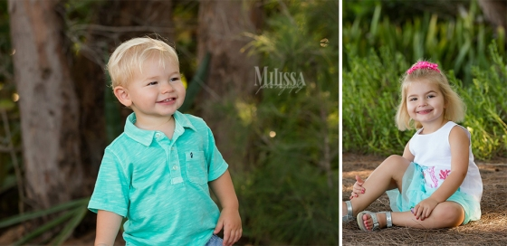 Captiva_Island_Family_Photographer4