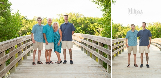 Sanbiel-island_Family_Photographer