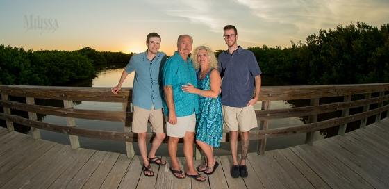 Sanbiel-island_Family_Photographer4