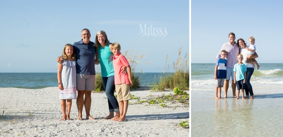 Sanibel_Island_Family_Photographer_Pointe_Santo3