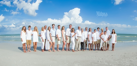 Sanibel_Island_Family_Photographer_Sundial