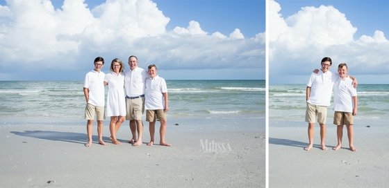 Sanibel_Island_Family_Photographer_Sundial5