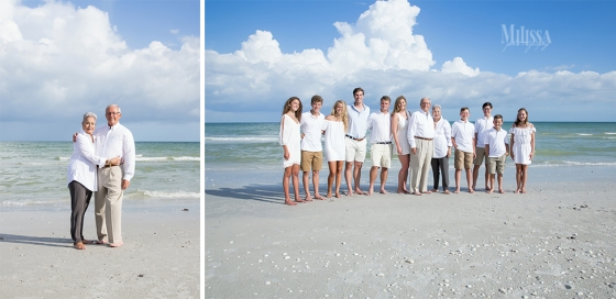 Sanibel_Island_Family_Photographer_Sundial7