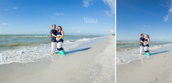 Sanibel_Island_Maternity-Photographer