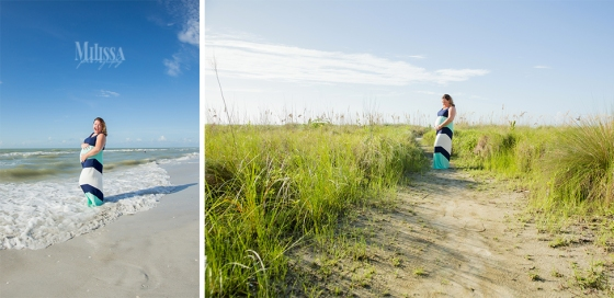 Sanibel_Island_Maternity-Photographer2