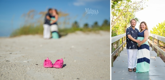 Sanibel_Island_Maternity-Photographer3