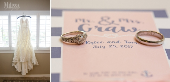 Sanibel_Island_Wedding_Photographer_Sundial