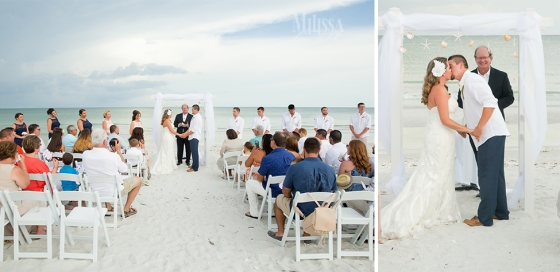 Sanibel_Island_Wedding_Photographer_Sundial10