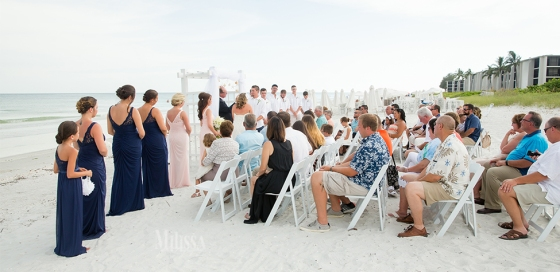 Sanibel_Island_Wedding_Photographer_Sundial11
