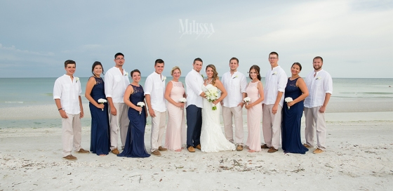 Sanibel_Island_Wedding_Photographer_Sundial14