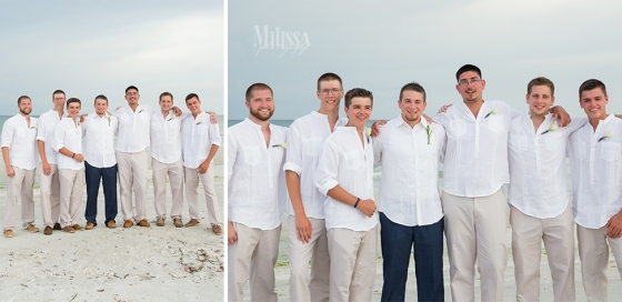 Sanibel_Island_Wedding_Photographer_Sundial16