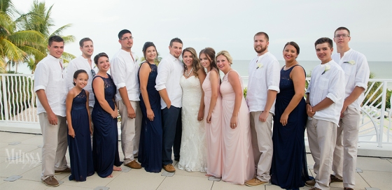 Sanibel_Island_Wedding_Photographer_Sundial17