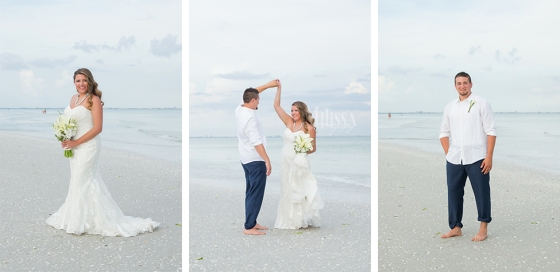 Sanibel_Island_Wedding_Photographer_Sundial22