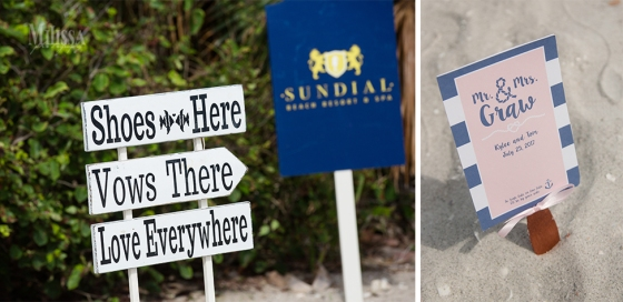 Sanibel_Island_Wedding_Photographer_Sundial5
