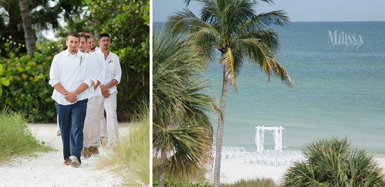 Sanibel_Island_Wedding_Photographer_Sundial6